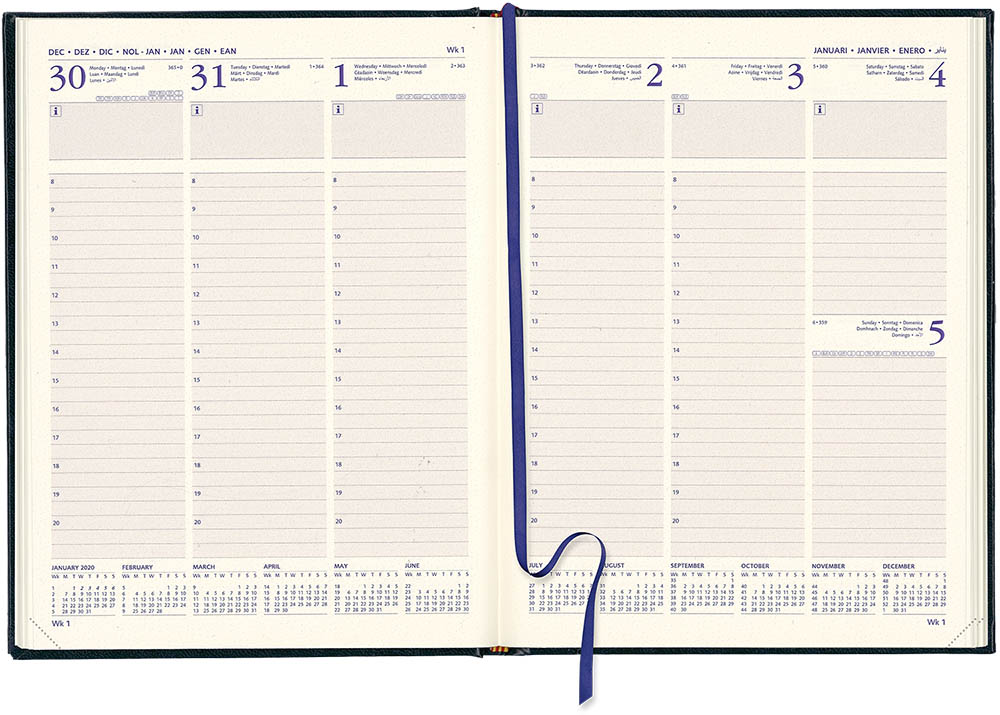 image management_r-1