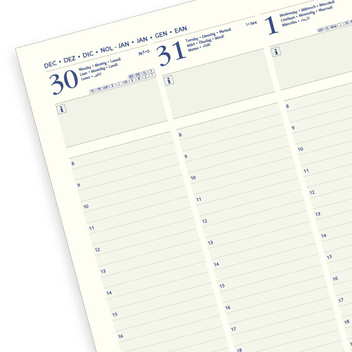 image management_r-2