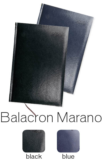 image management_r-4